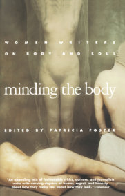 Minding the Body