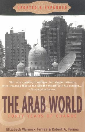 The Sheik Ebook