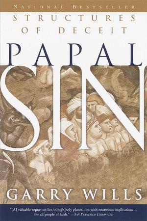 Papal Sin