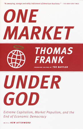 One Market Under God