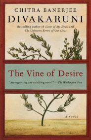 The Vine of Desire