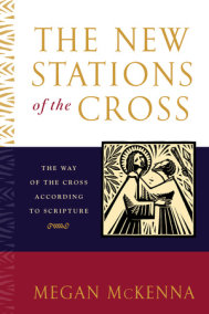 The New Stations of the Cross