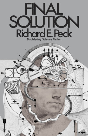 Final Solution by Richard E. Peck