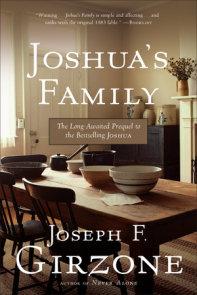 Joshua's Family