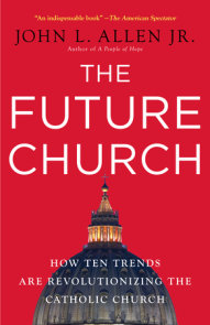 The Future Church