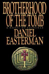 Brotherhood of the Tomb