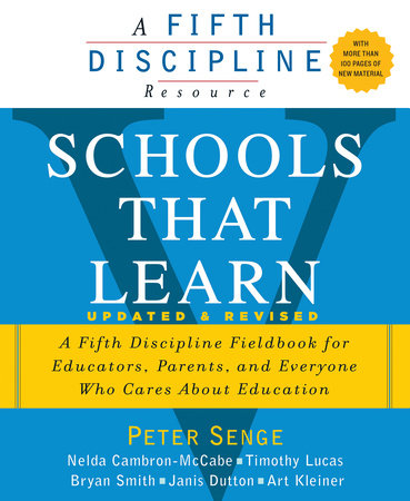 The 5th Discipline Pdf
