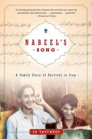 Nabeel's Song