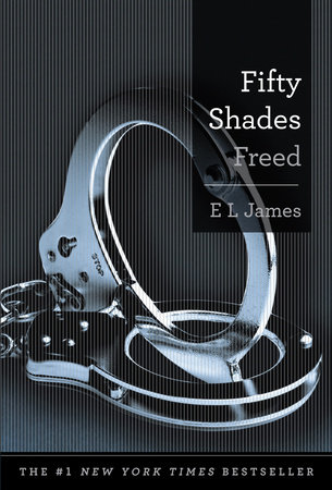 Fifty Shades Darker Pdf Tumblr