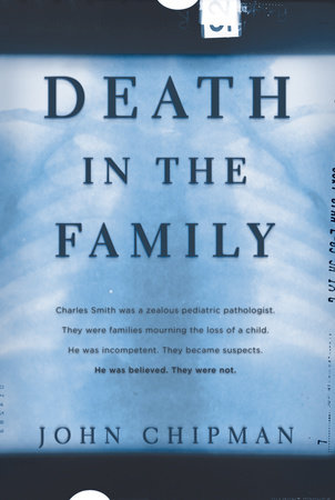 Death in the Family by John Chipman