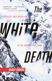The White Death