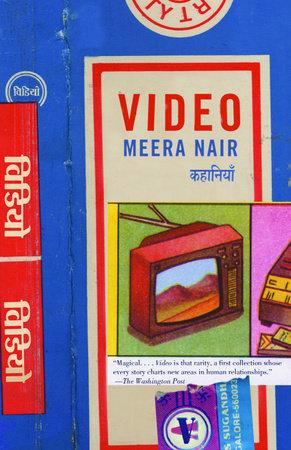 Video by Meera Nair
