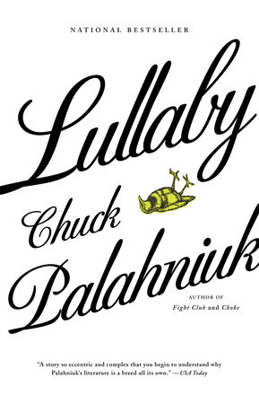 Lullabies Ebook