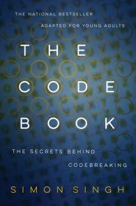 The Code Book: The Secrets Behind Codebreaking