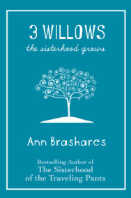 3 Willows