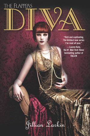 Blood and chocolate by annette curtis klause penguinrandomhouse diva fandeluxe Gallery