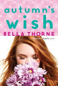 Autumn's Wish