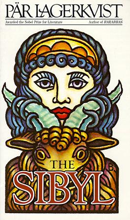 The Sibyl by Pär Lagerkvist