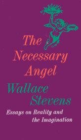 The Necessary Angel