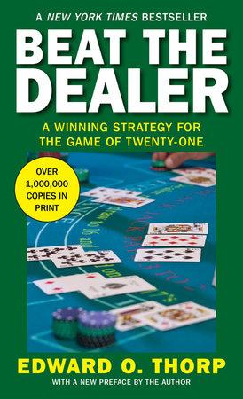 The Worlds Greatest Blackjack Book