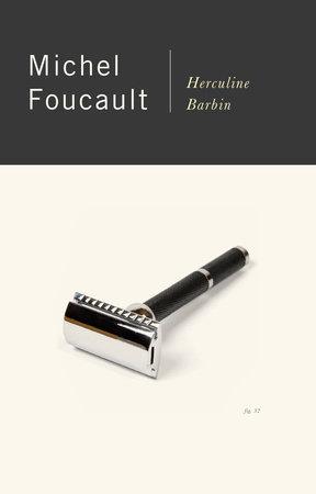 Herculine Barbin