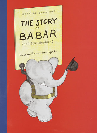 Image result for STORY OF BABAR