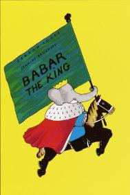 Babar the King