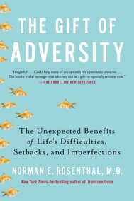 The Gift of Adversity