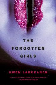 The Forgotten Girls