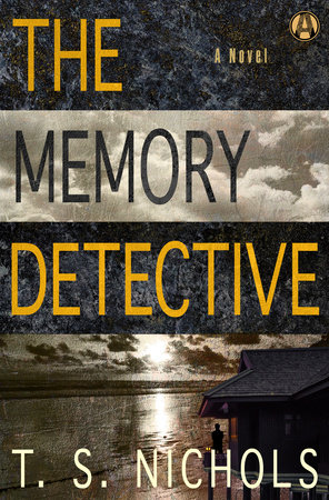 The Memory Detective