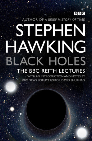 A Brief History Of Time Stephen Hawking Pdf