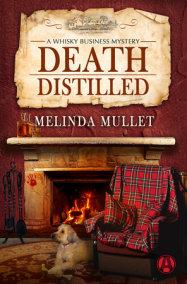Death Distilled