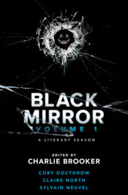 Black Mirror: Volume I