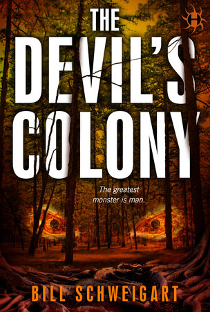 The Devil's Colony