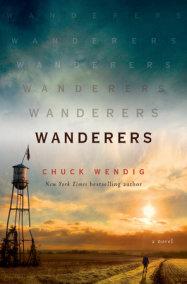 Wanderers