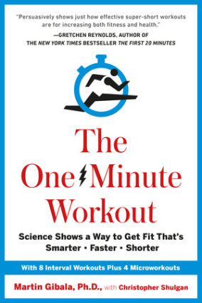 The 48 Laws of Power by Robert Greene | PenguinRandomHouse com: Books