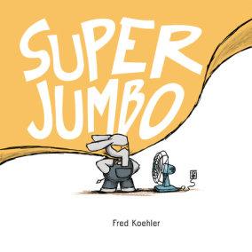 Super Jumbo