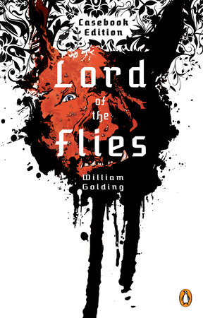 Lord Of The Flies Casebook Edition By William Golding