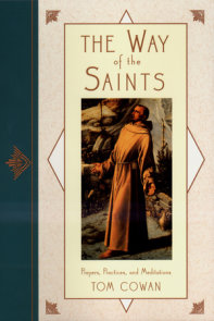 The Way of the Saints