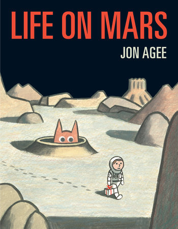 Image result for life on mars agee