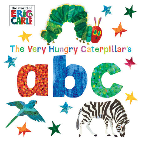 The Very Hungry Caterpillar Pop Up Book 40th Anniversary Edition