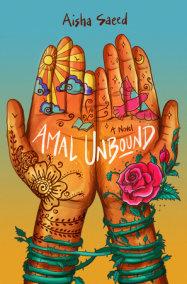 Amal Unbound