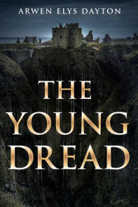 The Young Dread