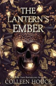 The Lantern's Ember
