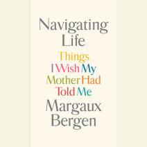 Navigating Life Cover