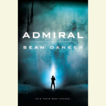 Admiral Cover