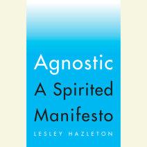 Agnostic Cover