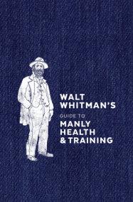 the portable walt whitman whitman walt warner michael