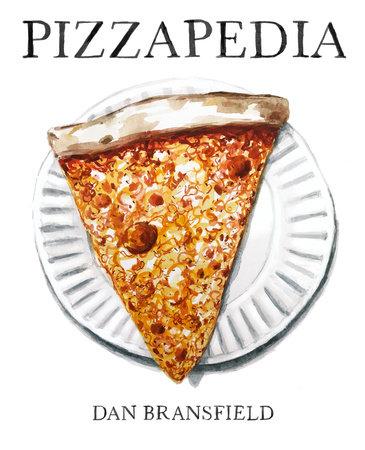 Pizzapedia