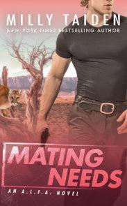 Mating Needs
